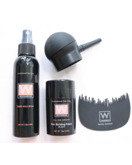 TheWonderHair ValuePack